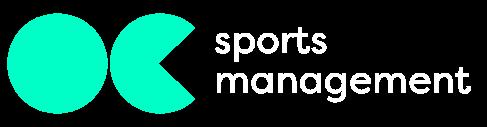 OC Sports Management